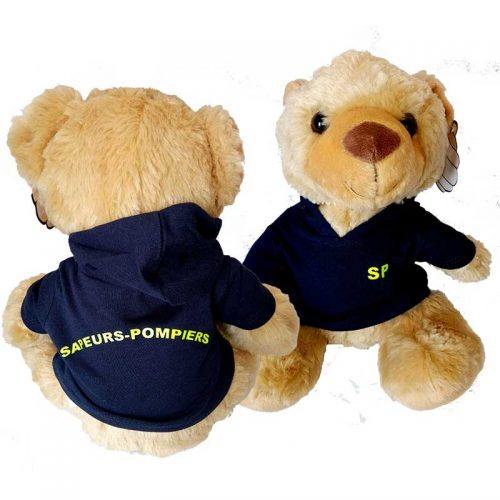 peluches-pompeirs